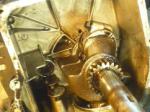 crankin-engines-part5scale25