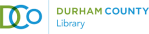 durham-library-dcl_logo