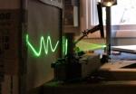 Laser-oscillograph-007-1024x711