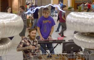 musical-tesla-coil1