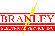 Branley Electrical Service Inc