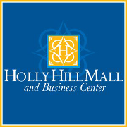 Holly Hill Mall and Business Center (Hosting our Maker Faire!)