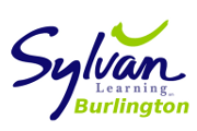 Sylvan Learning Center of Burlington NC