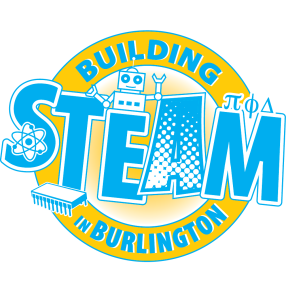 Building STEAM in Burlington