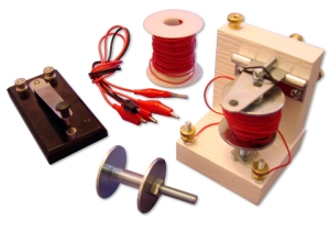 RS-TGI-Full-Kit