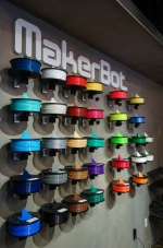 makerbot-store3-8006330439_78090a4faa_b