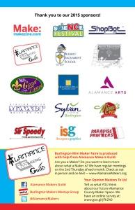 2015-BMMF-Program-sponsors