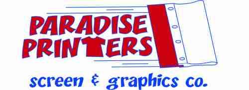 Paradise Printers