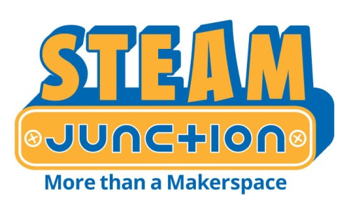 STEAM Junction Makerspace